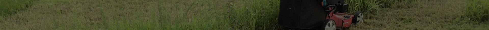 草刈り救急隊